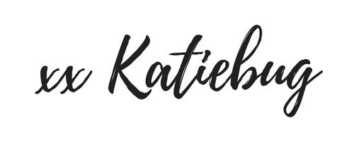 xx-katiebug